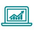 web-icons_digital-economy