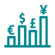 web-icons_finance-funds-and-restructuring