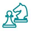 web-icons_strategic-advisory