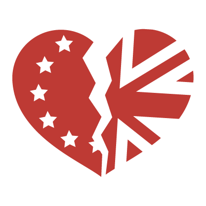 r003783_web_fin-reg_icons_brexit