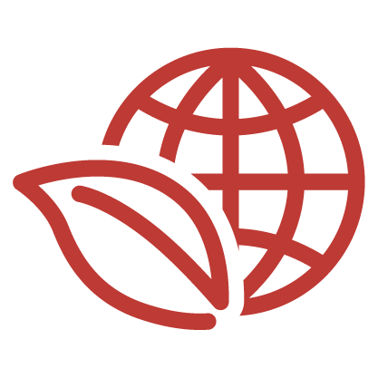 r003783_web_fin-reg_icons_sustainability