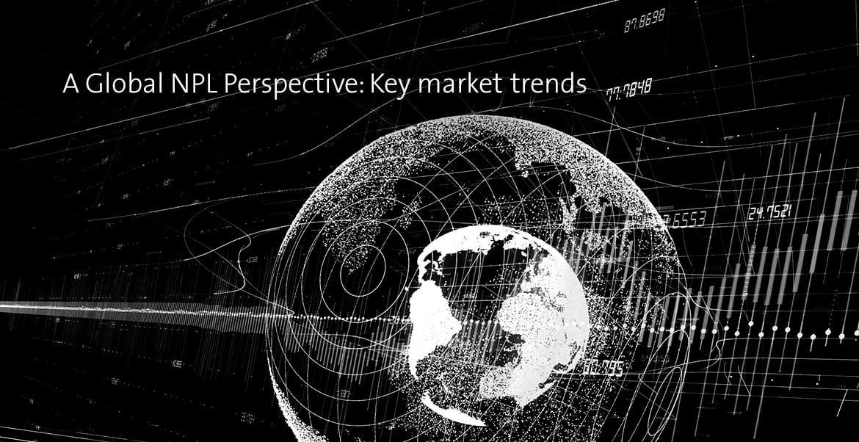 Global NPL Perspective