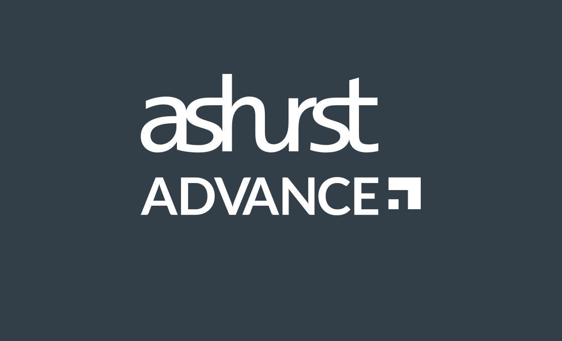 Ashurst Advance