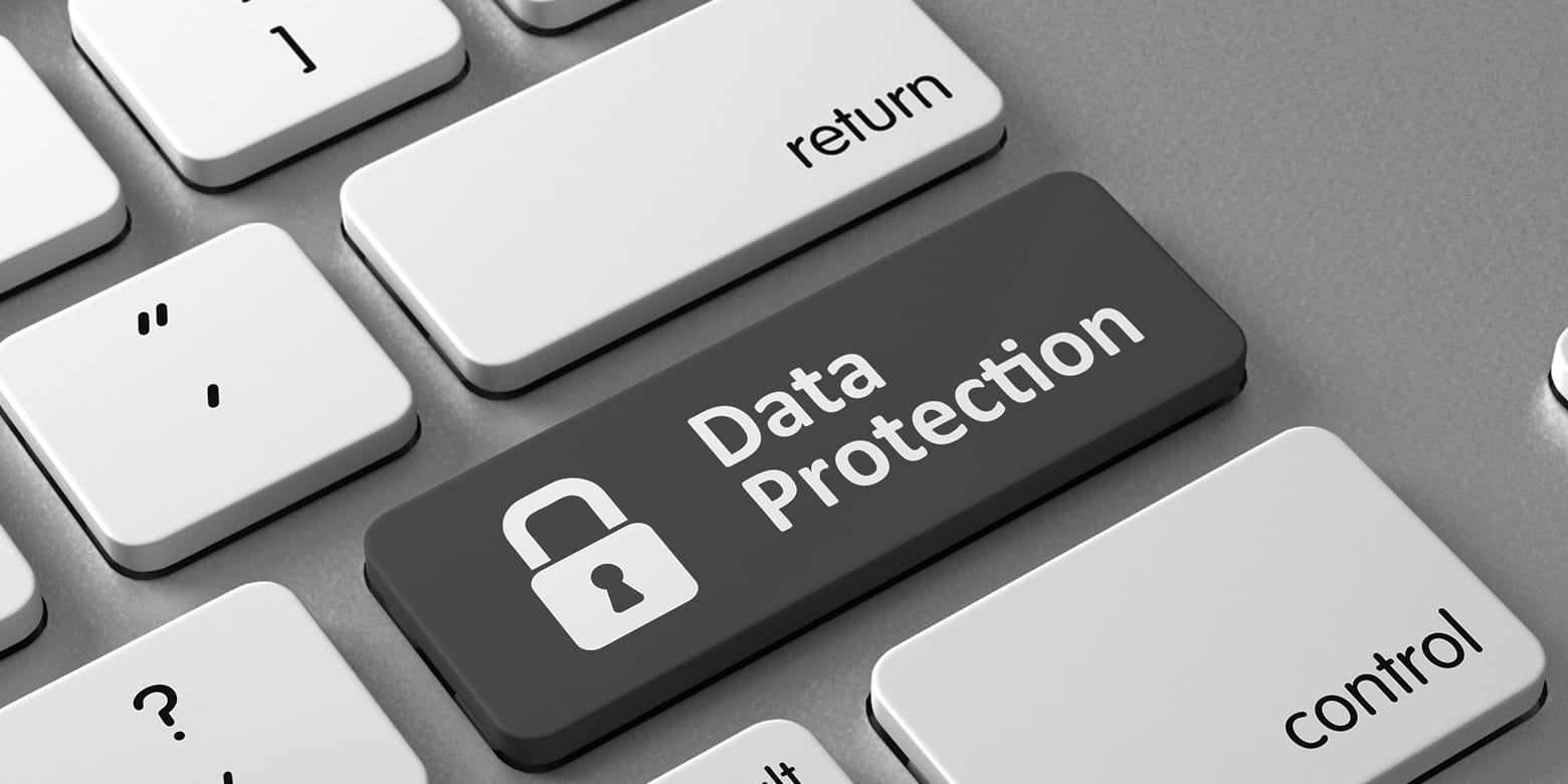 19012-dataprotection-insightthumbnail-1560x780