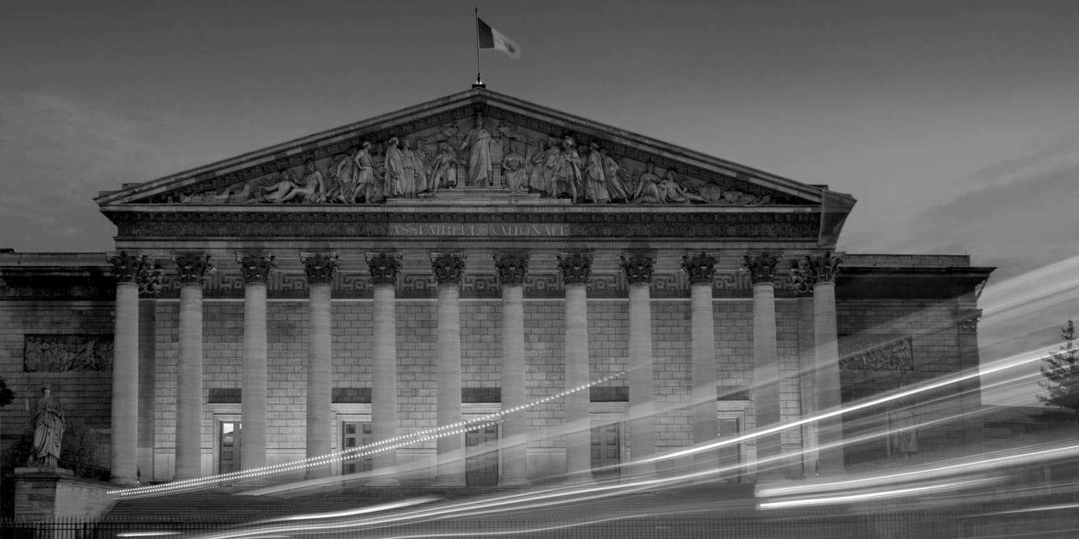 insights_credit-funds_regulatory-guidance-amf_thumbnail