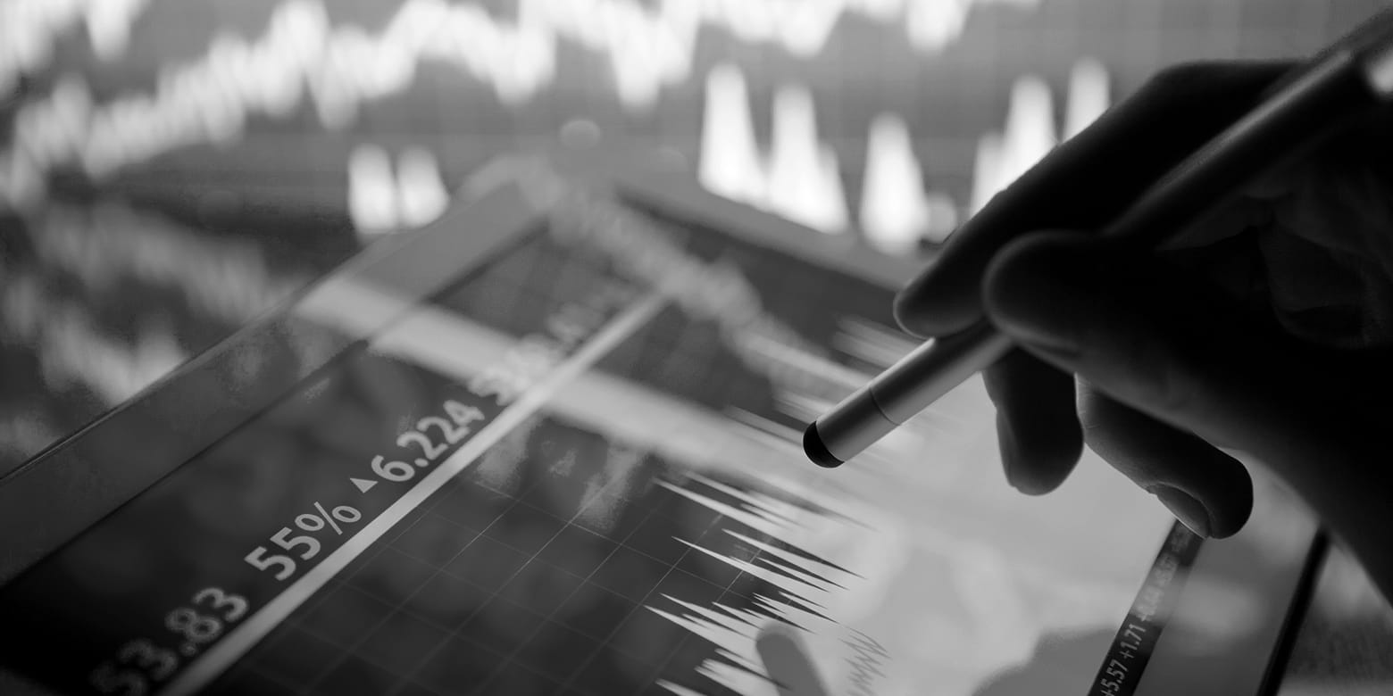 investment-funds_insightsmifid-for-asset-managers_thumbnails