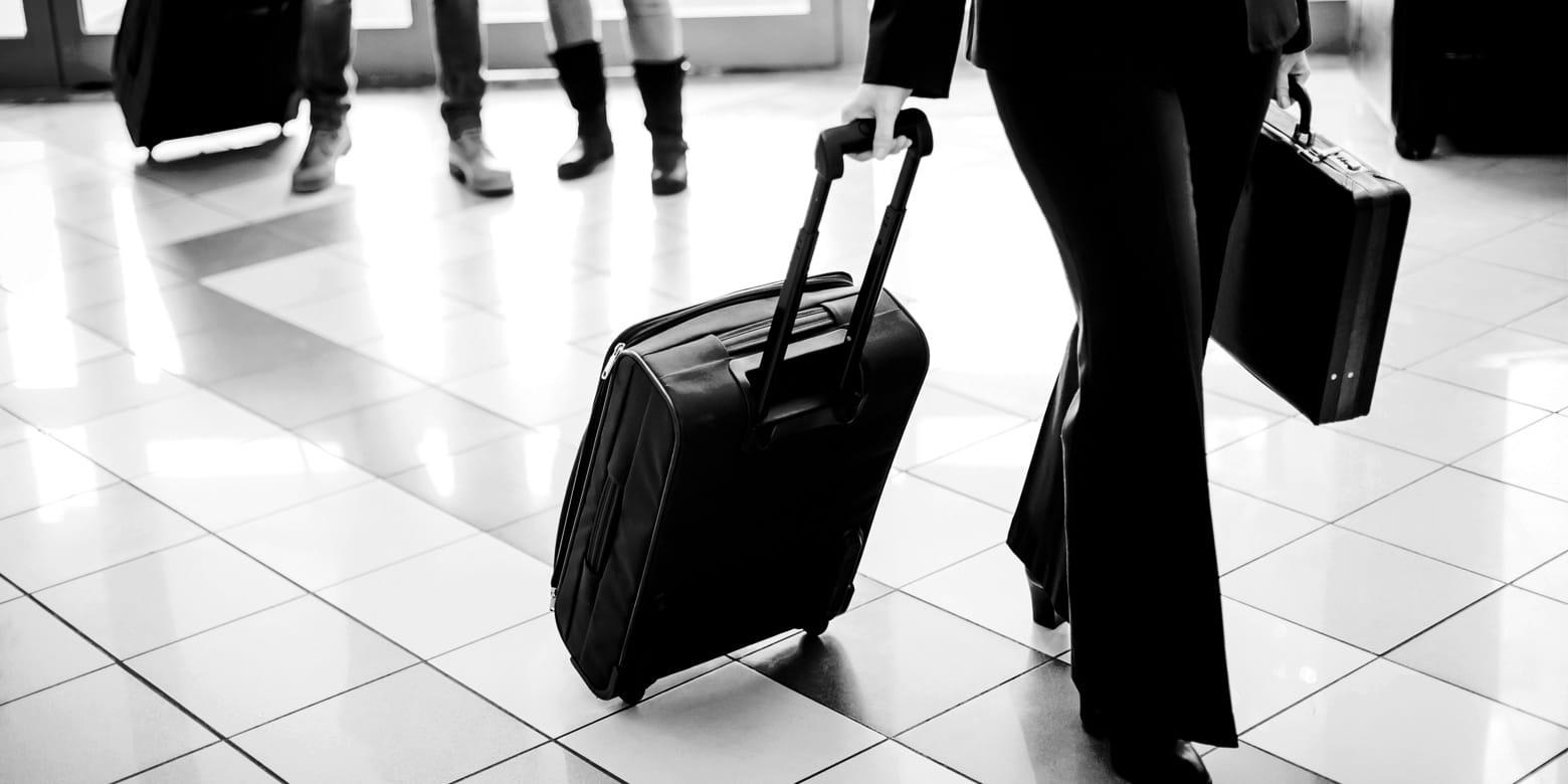 nationalised-travel_thumbnails