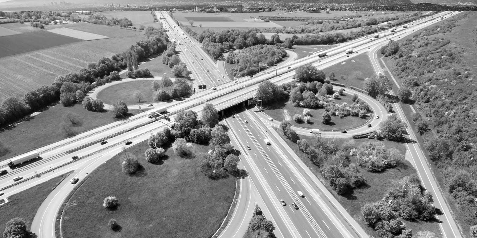 german-motorway_insights_thumbnails