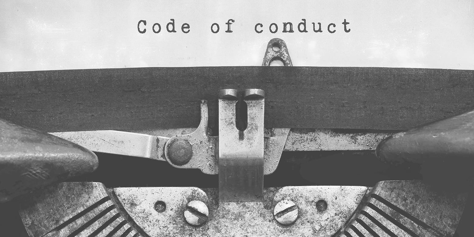 19470b-brc-enforceablecodesofconduct-insightthumb