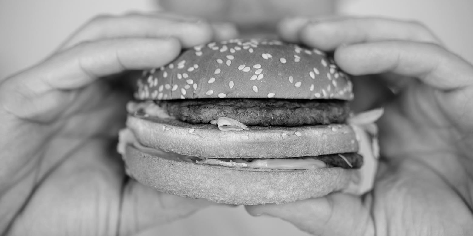 19600-foodlawmay19-insightthumb-bigmac