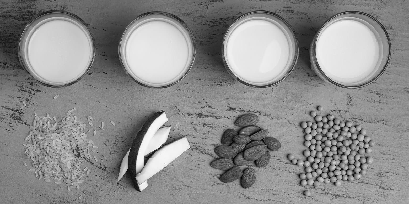 19958-foodlawnov19-insightthumb-milk-beakers-1560x780