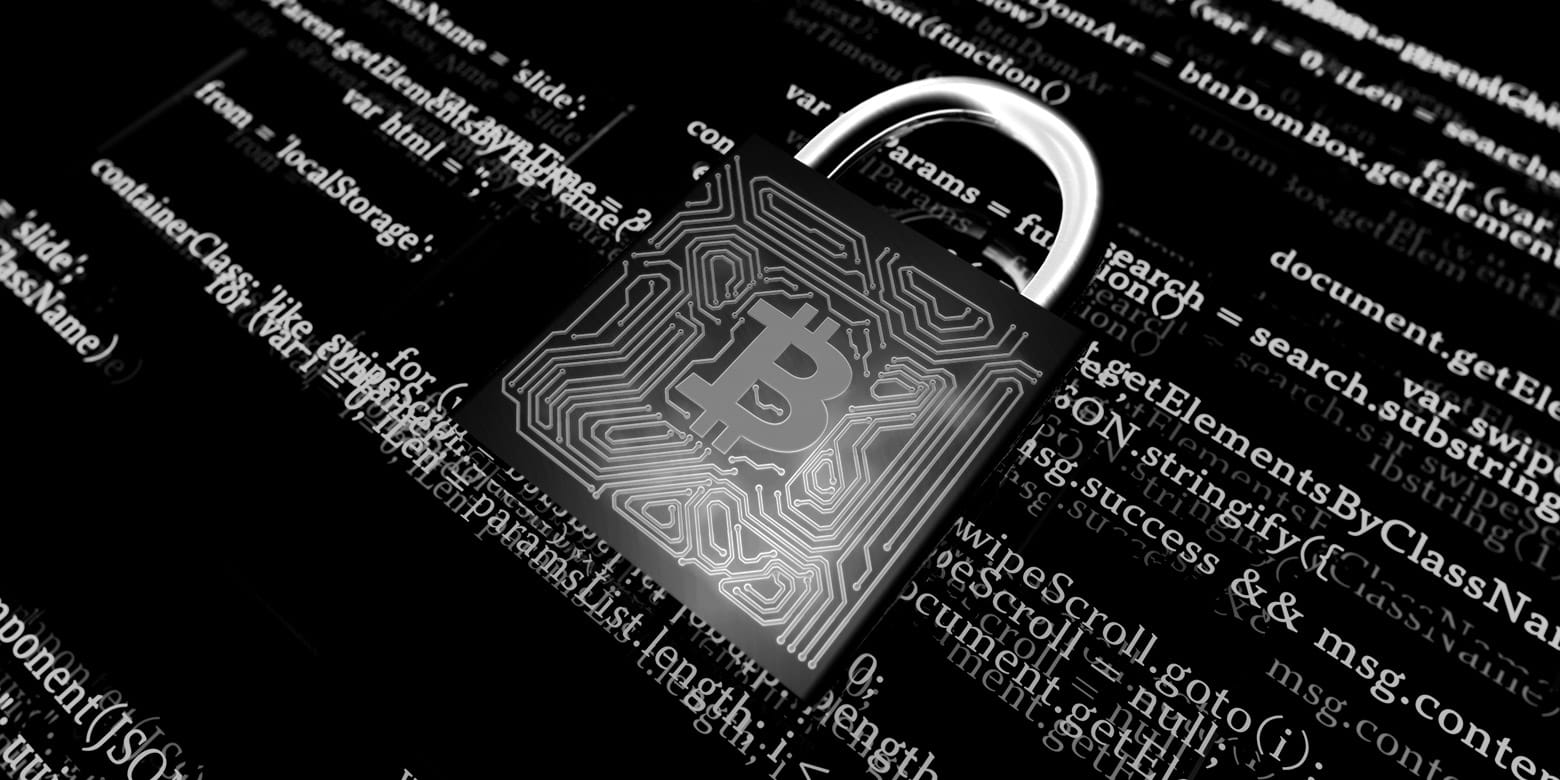 Crypto asset scams - peril in the age of Covid-19 and related legal reform
