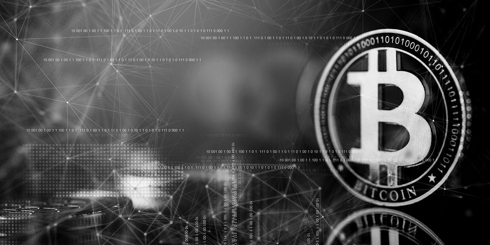 Harmonisation needed in the global regulatory maze for digital assets