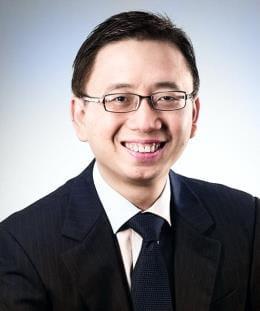 Chen Chin Chuan Thumbnail
