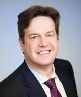Dr Andreas Mauroschat Thumbnail