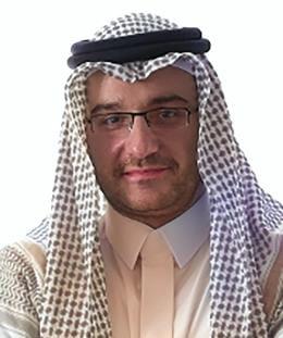 Dr Faisal Baassiri Thumbnail