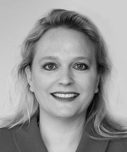 Dr Liane Muschter Thumbnail