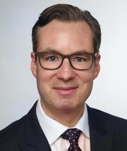 Dr Michael Holzhuser Thumbnail