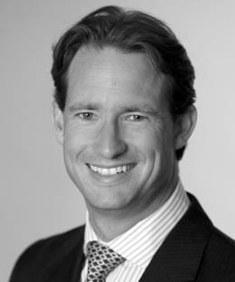 Dr Tobias Krug Thumbnail