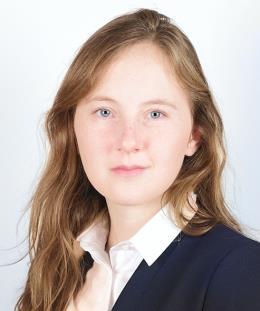 Kozakiewicz Anna Thumbnail