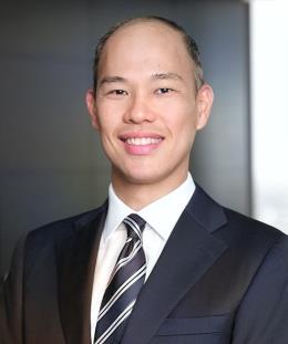 Mr Adrian Chai Thumbnail