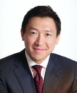 Mr Alfred Ng Thumbnail