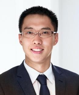 Mr Anthony Hui Thumbnail