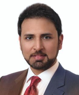 Mr Bilal Rana Thumbnail