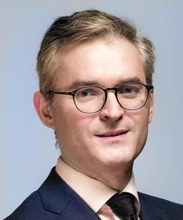 Mr Christophe Lemaire Thumbnail