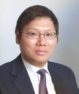 Mr Christopher Tang Thumbnail