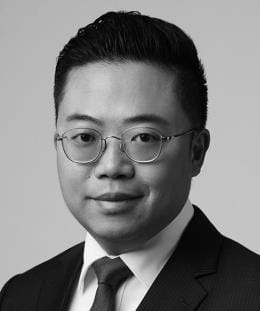 Mr Daniel Lau Thumbnail
