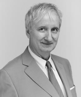 Mr Denis Waelbroeck Thumbnail