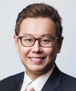 Mr Eric Tan Thumbnail