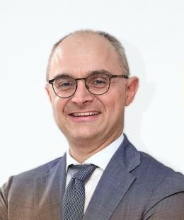 Mr Gabriele Accardo Thumbnail