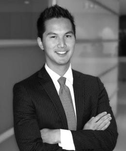 Mr Kenneth Nguyen Thumbnail