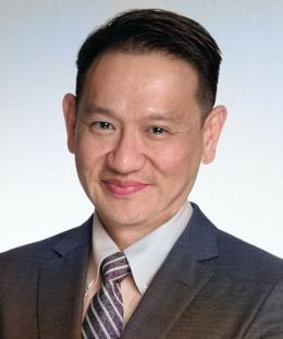 Mr Patrick Phua Thumbnail