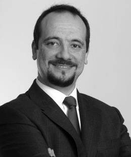 Mr Rafael Baena Thumbnail