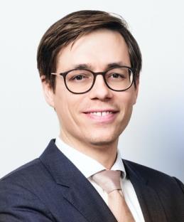 Mr Torsten Limberg Thumbnail