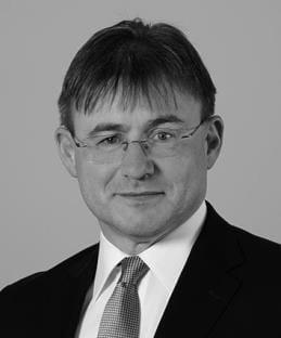 Mr Volker Germann Thumbnail