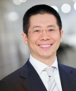 Mr WenTsai Lim Thumbnail