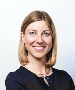 Mrs Alexandra Heitmann Thumbnail