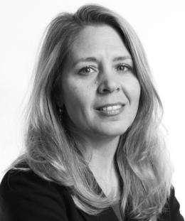 Mrs Cristina Calvo Thumbnail