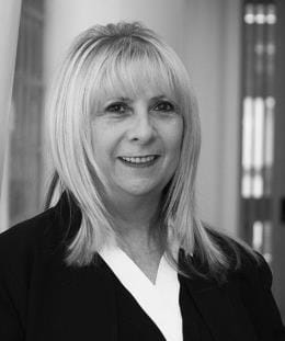 Mrs Diane Skapinker Thumbnail