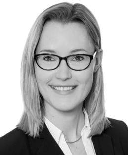 Mrs Franziska Sauer Thumbnail