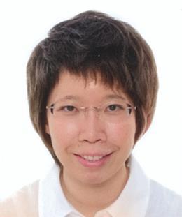 Ms Dawn Tan Thumbnail