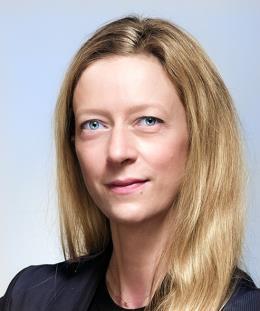 Ms Hortense de Roux Thumbnail