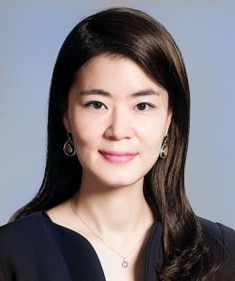 Ms Huiyeon Kim Thumbnail