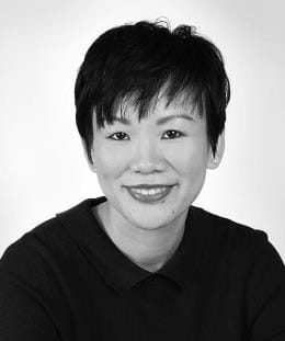 Ms Jean Woo Thumbnail