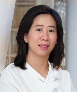 Ms Lorraine Hui Thumbnail