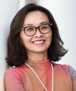 Ms Michelle Phang Thumbnail